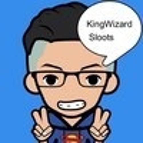 KingWizaard's avatar
