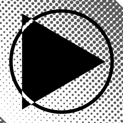 Sekno's avatar
