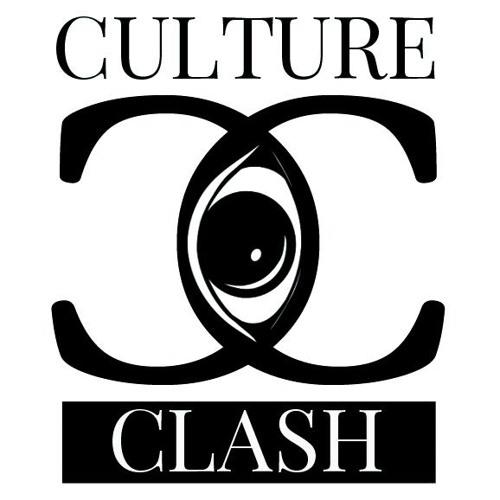 CulturexClash's avatar