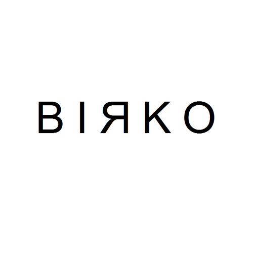 BIRKO's avatar
