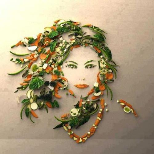 Sylwia Te's avatar