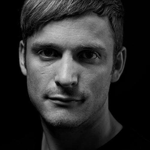 Dennis Kuhl's avatar