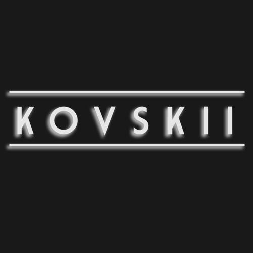 Kovskii's avatar