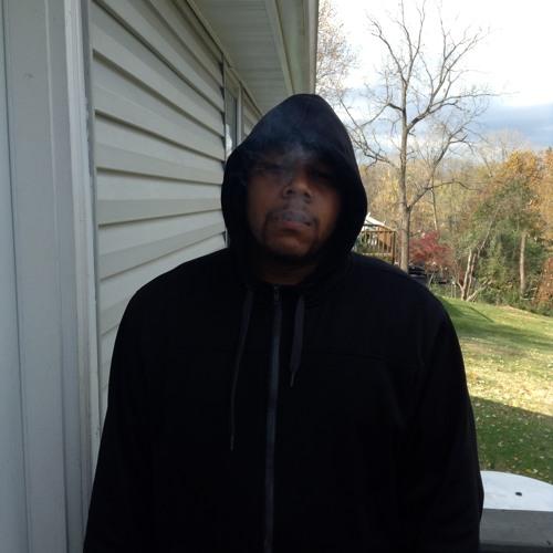 Mr dot Wade's avatar
