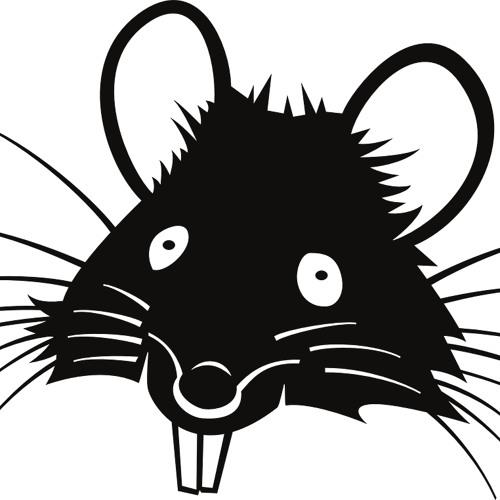 Triphopette's avatar