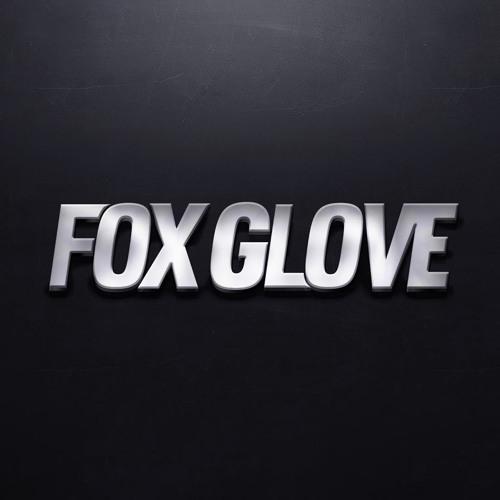 Fox Glove's avatar