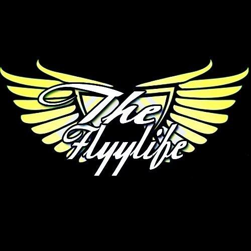 FLYYENTPROMO's avatar