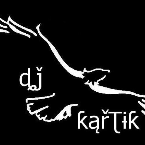 Dj kArTik's avatar