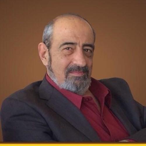 José Luis Correa's avatar