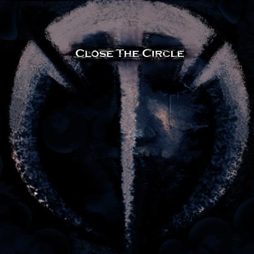 Close The Circle's avatar