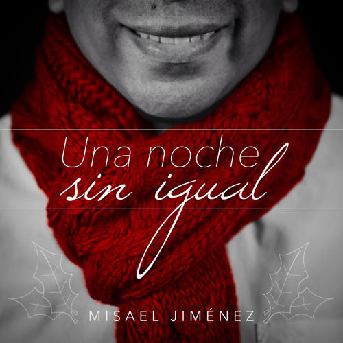Misael Jiménez's avatar