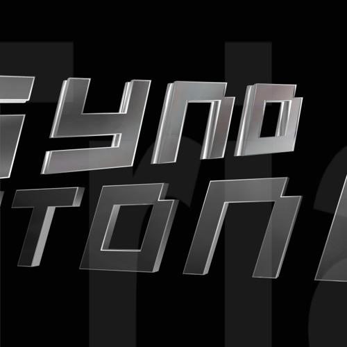 Syno Stone's avatar