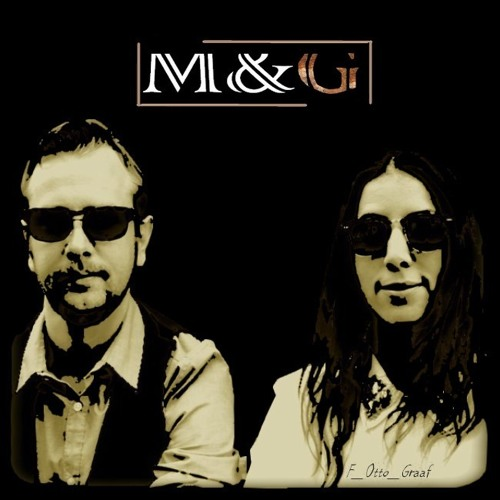 M&G (orD)'s avatar