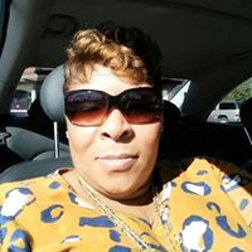 Rochelle Williams's avatar