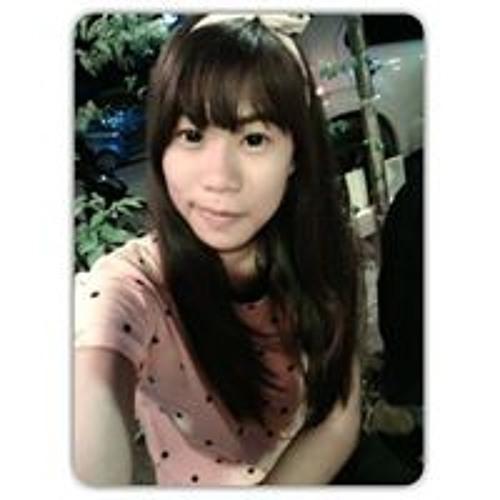 Wijittra Suykradueang's avatar