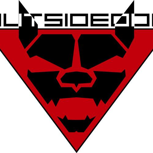 DJ Outside Dog's avatar