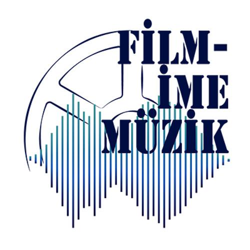 Filmime Müzik's avatar