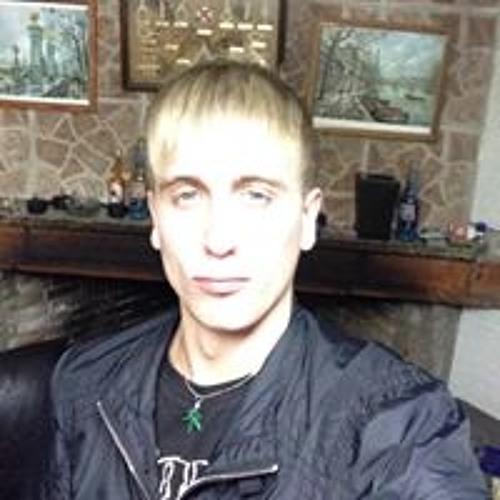 Ian Fleta Salinas's avatar