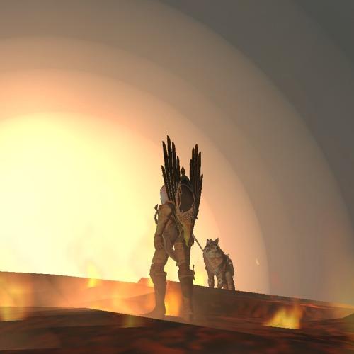 PrimeLU's avatar