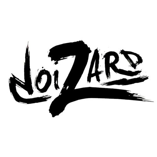 Noizard's avatar