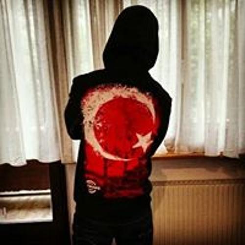 Kubilay Demir's avatar