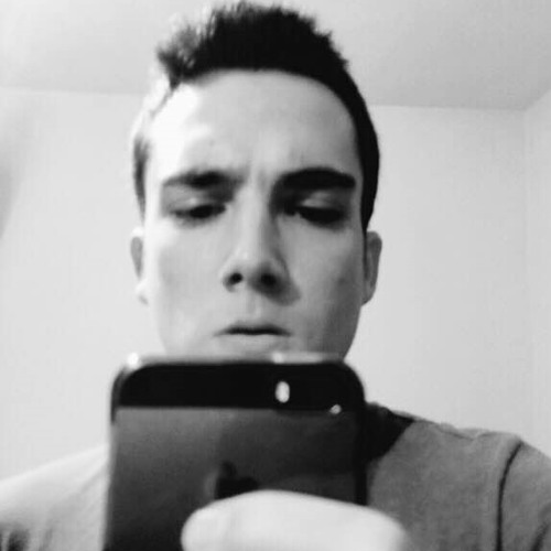 mbj5's avatar