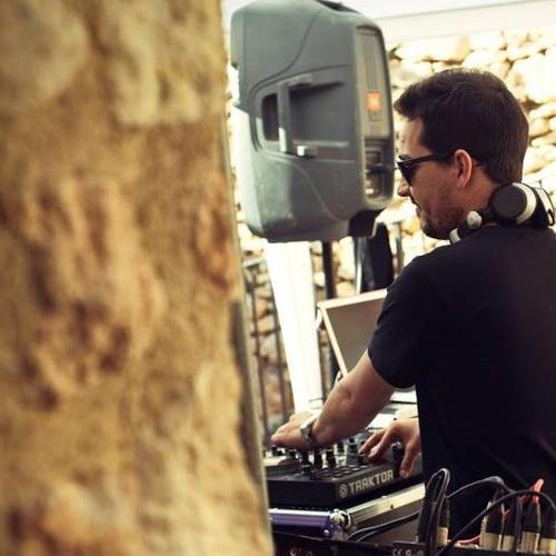 Miguel LLinares VS Alice Deejay-Better Of Alone 2013 Edit