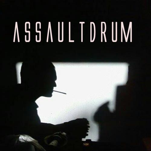 AssaultDrum's avatar