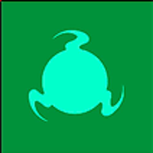 ilikepie7877's avatar