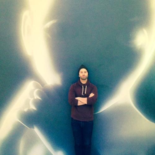 Michael Tobin.'s avatar