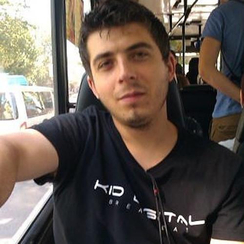 xnstress's avatar