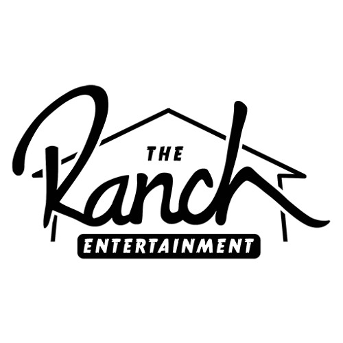 Ranch Entertainment's avatar