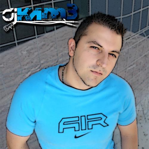 DjKam3's avatar