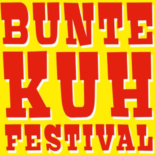 Bunte Kuh Festival's avatar