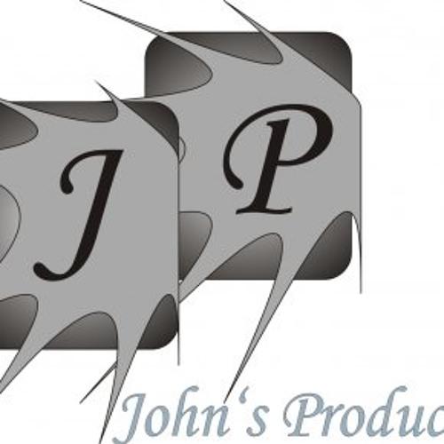 JohnProducer's avatar