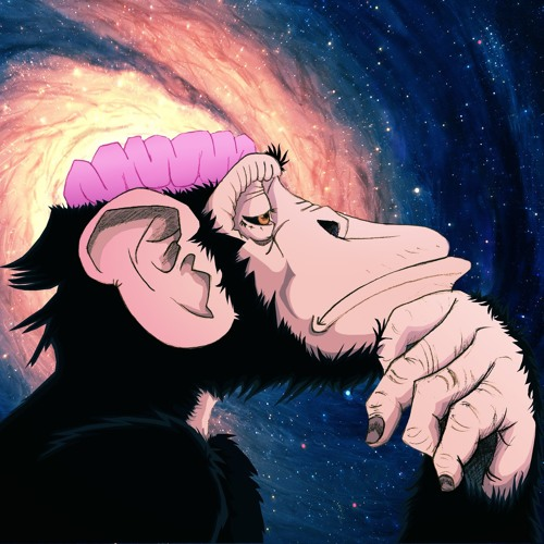 annieellisa's avatar