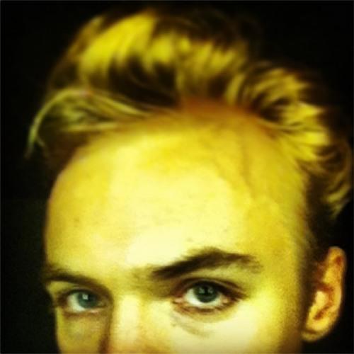 Phdeejay Alex G's avatar