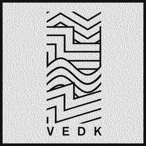 VEDK (Vlieg En De Keep)'s avatar