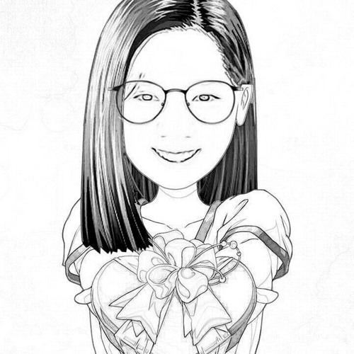 Zchelle Villa's avatar