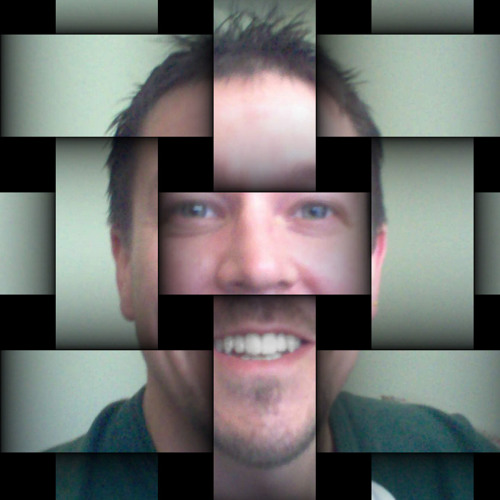 CuckaOccurs's avatar