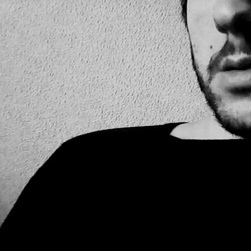 DIB's avatar