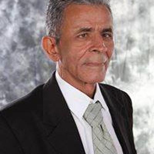 Lucival Torquato's avatar