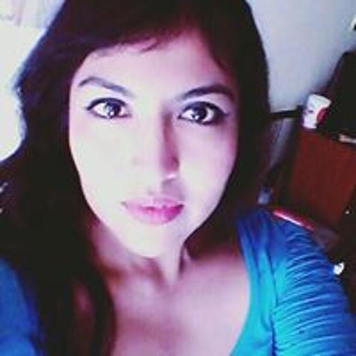 Tess Evangeline Letto's avatar