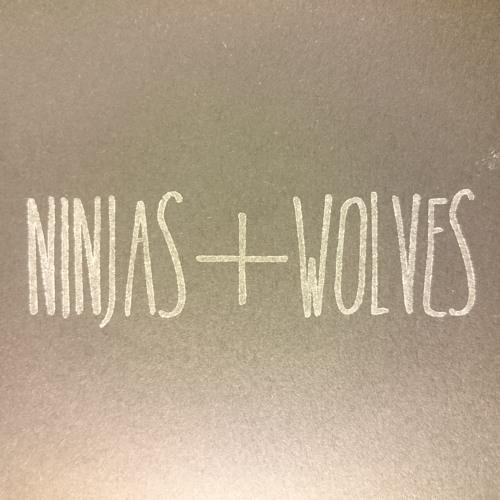 Ninjas & Wolves Music's avatar