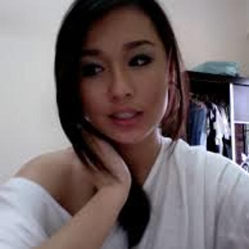 PopMina's avatar