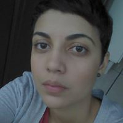Bruna Estrada's avatar