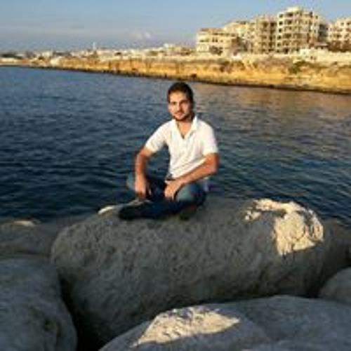 majdafif's avatar