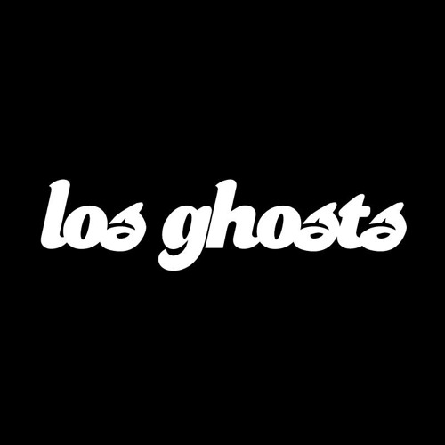 Los Ghosts's avatar