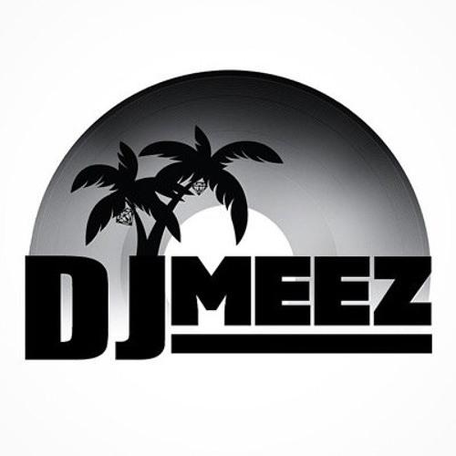 DJ MEEZ's avatar