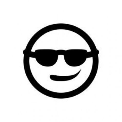 easytape's avatar